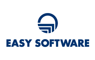 EASY_SOFTWARE