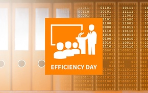 20170919_TA_Website_Teaser_Efficiency_Day_Bild